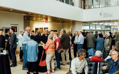 Register for the Nebraska Conservation Awards