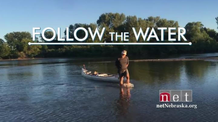Free Screening: Follow the Water