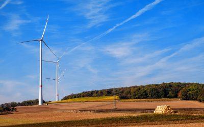 REPORT: 19,004 Nebraska Jobs in Clean Energy